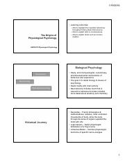 UAPP2073_Physiological_Psychology_w1_origins_of_biopsychology_students.pdf