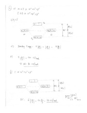 ECE3200_2011_Assignment_8_Solution