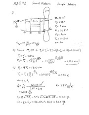 Midterm2_solution2008