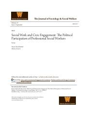 3 Social Work and Civic Engagement.pdf