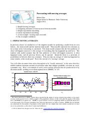 4. Notes_on_forecasting_with_moving_averages--Robert_Nau.pdf