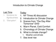 Lecture 08 - Intro to Climate Change_final