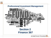 Section 02.  Professional Investment Management v2