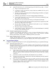 Environmental issues analysis essay