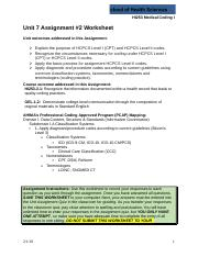 HI253_Unit_7_Assignment_2_Student_Worksheet.docx