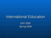 International%20Education%20chapter%2010