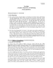 07_Bible_FQs_fall_2012(1).doc