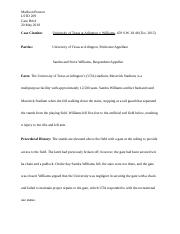LSTD209_CASE BRIEF.docx