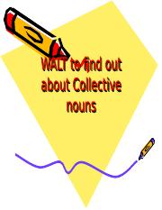 collective_nouns.ppt
