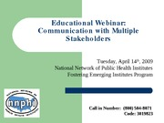 FEIP-Webinar_Communications-Presentation-MASTER-15475