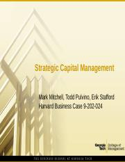 5_strategic+Capital+Management