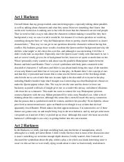 Lauren Andrus - Hamlet Harkness Reflection.pdf