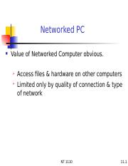 NT1110_11 Network.ppt