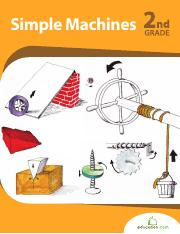 simple-machines (1).pdf