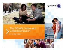 ctia-2012-special-session-the-3g-4g-voice-and-chipset-evolution.pdf