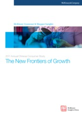 2 McKinsey-2011-Chinese-Consumer-Report-English (1)