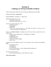D._Challenges_to_Solving_Prob