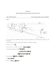 ME101_Tutorial7_Answers.pdf