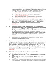 examquestions07-08