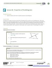 geometry-m1-topic-e-lesson-28-teacher.pdf