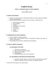 1. introduction to essay writing(1).docx