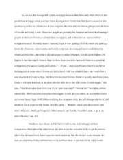 informative speech outline alzheimers disease the purpose of my  2 pages of mice and men essay part 2