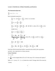 Lecture_2_Review_of_Probability_and_Statistics.pdf