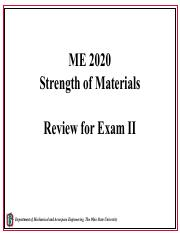 [2020 Review Exam II new examples.pdf