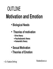 Chapter 11 Motiovation and Emotion (updated).pdf