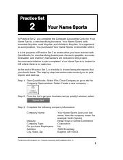 Practice_Set_2_Your_Name_Sports