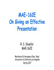Giving Effective Presentations 17S.pdf