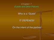 Chapter_7-8_-_Guests_and_Other_Patrons