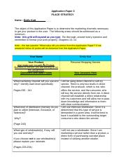 MKTG200-ApplicationPaper_3_place_strategy1-1