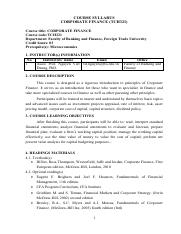 Syllabus_Corporate Finance.pdf
