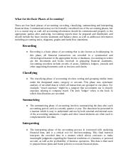 6. phases of accounting.docx