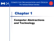 _ComputerOrganizationSlides_part1