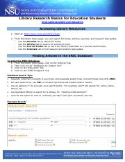 Library_Research_Basics_for_Education_Students_Fall_2013.pdf
