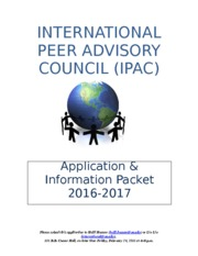 IPAC_Application_2016-17.docx