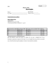Heat_eng-form12-13