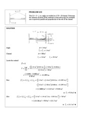 57_Problem CHAPTER 9