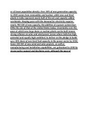 From Renewable Energy to Sustainability_0765.docx