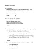 Tax Incidence Practice Problems(1).docx