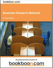 Introduction to Research Methods.pdf