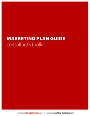 Marketing_Plan_Guide