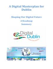 a-digital-masterplan-for-dublin