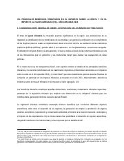 8 MP 2012 Beneficios tributarios.pdf