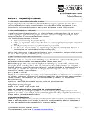 gcorhlthsc_personal-competency-statement.docx