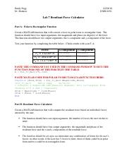Lab 7 Resultant Force Calculator.pdf