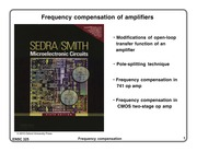 16.FrequencyCompensation