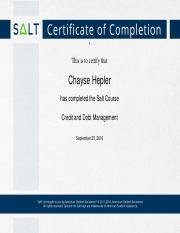 Credit_and_Debt_Management_Certificate